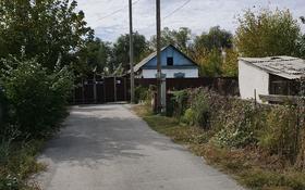 3-комнатный дом, 40 м², 6 сот., улица Булакты 64 за 5 млн 〒 в Талдыкоргане