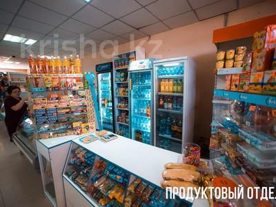 Магазин площадью 333 м², Набережная 82 за 70 млн 〒 в Актобе, Новый город — фото 3