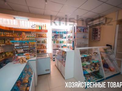 Магазин площадью 333 м², Набережная 82 за 70 млн 〒 в Актобе, Новый город — фото 4