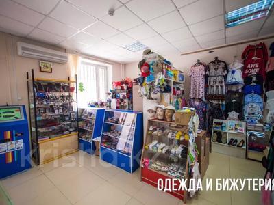 Магазин площадью 333 м², Набережная 82 за 70 млн 〒 в Актобе, Новый город — фото 5