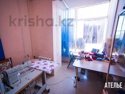 Магазин площадью 333 м², Набережная 82 за 70 млн 〒 в Актобе, Новый город — фото 10