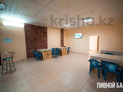 Магазин площадью 333 м², Набережная 82 за 70 млн 〒 в Актобе, Новый город — фото 14