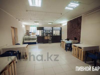 Магазин площадью 333 м², Набережная 82 за 70 млн 〒 в Актобе, Новый город — фото 15