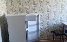 1-комнатная квартира, 32.1 м², 5/9 этаж, Шмидта 9/1 за 6.8 млн 〒 в Семее