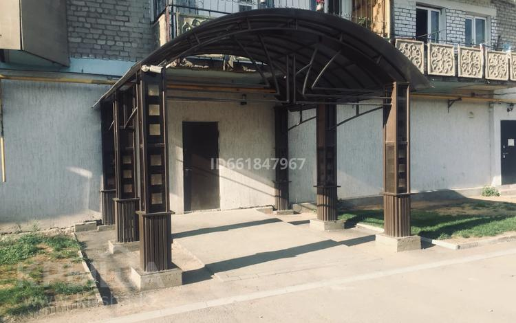 Офис площадью 70 м², Карасай батыра 18А за 8 〒 в Талгаре