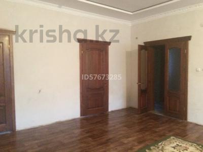5-комнатный дом, 125 м², 10 сот., Каратауский р-н, мкр Астана за 25.5 млн 〒 в Шымкенте, Каратауский р-н — фото 3