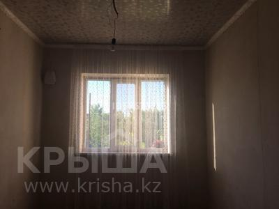 5-комнатный дом, 125 м², 10 сот., Каратауский р-н, мкр Астана за 25.5 млн 〒 в Шымкенте, Каратауский р-н — фото 5