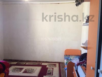 5-комнатный дом, 125 м², 10 сот., Каратауский р-н, мкр Астана за 25.5 млн 〒 в Шымкенте, Каратауский р-н — фото 6
