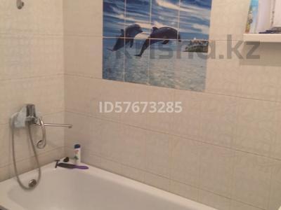 5-комнатный дом, 125 м², 10 сот., Каратауский р-н, мкр Астана за 25.5 млн 〒 в Шымкенте, Каратауский р-н — фото 7