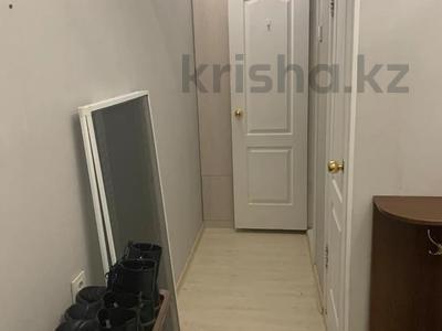 2-комнатная квартира, 52 м², 5/5 этаж, мкр Казахфильм — Исиналиева за 23 млн 〒 в Алматы, Бостандыкский р-н