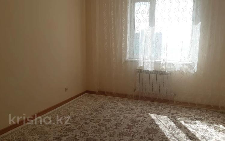 4-комнатная квартира, 99 м², 9/9 этаж, Е-16 4 за 30 млн 〒 в Нур-Султане (Астана), Есиль р-н