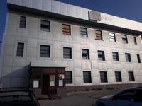 Здание, Мкр 3-й 62 площадью 768 м² за 1.5 млн 〒 в Кульсары