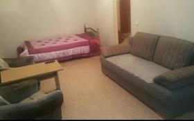 1-комнатная квартира, 40 м², 1/3 этаж помесячно, 3-й мкр 153 — 3 мкр за 70 000 〒 в Актау, 3-й мкр