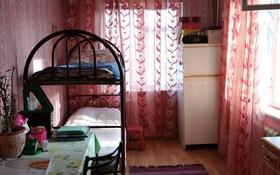 1 комната, 16 м², мкр №7, Мкр 7 6 — Абая за 50 000 〒 в Алматы, Ауэзовский р-н