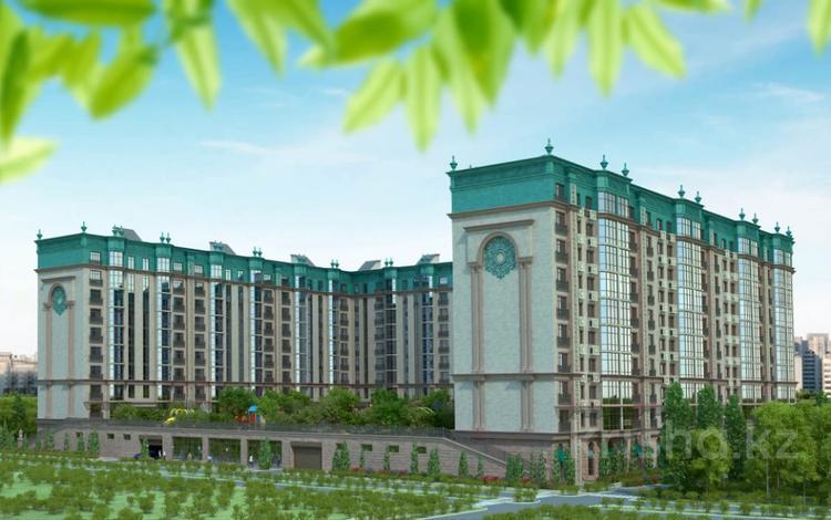 5-комнатная квартира, 155.33 м², 6/10 этаж, 19-й мкр, Мкрн 19 14 за 24.8 млн 〒 в Актау, 19-й мкр