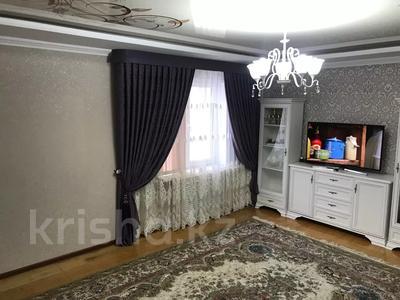 3-комнатная квартира, 100 м², 4/5 этаж, Нурсат 109 — Астана дангылы за 24 млн 〒 в Шымкенте, Каратауский р-н