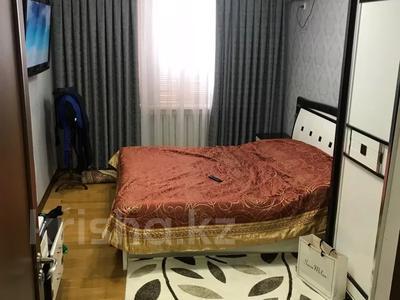 3-комнатная квартира, 100 м², 4/5 этаж, Нурсат 109 — Астана дангылы за 24 млн 〒 в Шымкенте, Каратауский р-н — фото 2