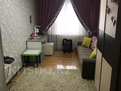 3-комнатная квартира, 100 м², 4/5 этаж, Нурсат 109 — Астана дангылы за 24 млн 〒 в Шымкенте, Каратауский р-н — фото 3