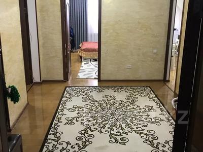 3-комнатная квартира, 100 м², 4/5 этаж, Нурсат 109 — Астана дангылы за 24 млн 〒 в Шымкенте, Каратауский р-н — фото 4