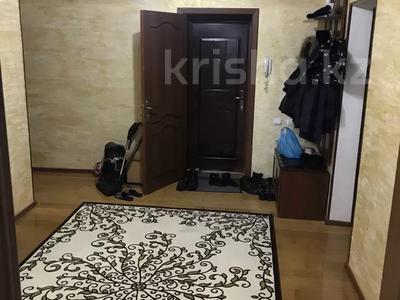 3-комнатная квартира, 100 м², 4/5 этаж, Нурсат 109 — Астана дангылы за 24 млн 〒 в Шымкенте, Каратауский р-н — фото 5