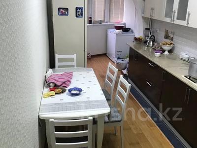 3-комнатная квартира, 100 м², 4/5 этаж, Нурсат 109 — Астана дангылы за 24 млн 〒 в Шымкенте, Каратауский р-н — фото 6