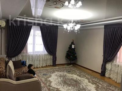 3-комнатная квартира, 100 м², 4/5 этаж, Нурсат 109 — Астана дангылы за 24 млн 〒 в Шымкенте, Каратауский р-н — фото 9