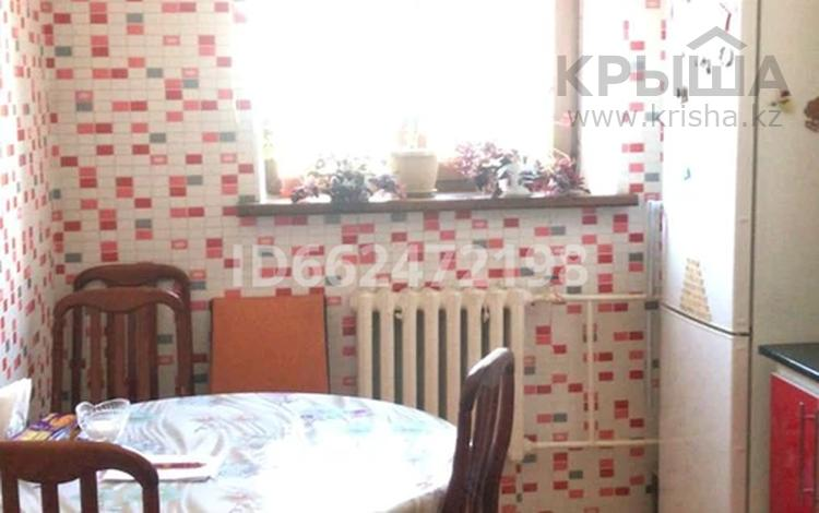 3-комнатная квартира, 94 м², 1/5 этаж, мкр Нурсат 96 за 37 млн 〒 в Шымкенте, Каратауский р-н