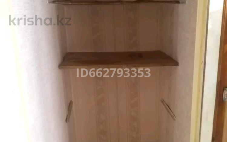 1-комнатная квартира, 34 м², 2/5 этаж, Цот 25 за 12.7 млн 〒 в Петропавловске