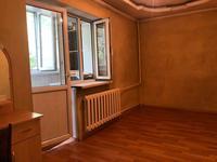 2-комнатная квартира, 40 м², 2/4 этаж помесячно