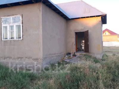 3-комнатный дом, 60 м², 6 сот., Тассай за 5 млн 〒 в Шымкенте, Каратауский р-н — фото 2
