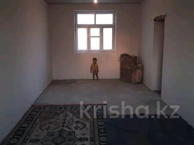 3-комнатный дом, 60 м², 6 сот., Тассай за 5 млн 〒 в Шымкенте, Каратауский р-н — фото 3
