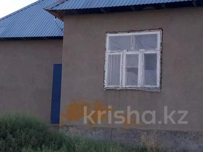 3-комнатный дом, 60 м², 6 сот., Тассай за 5 млн 〒 в Шымкенте, Каратауский р-н — фото 4