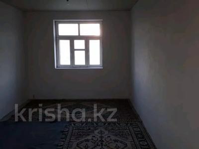 3-комнатный дом, 60 м², 6 сот., Тассай за 5 млн 〒 в Шымкенте, Каратауский р-н — фото 5