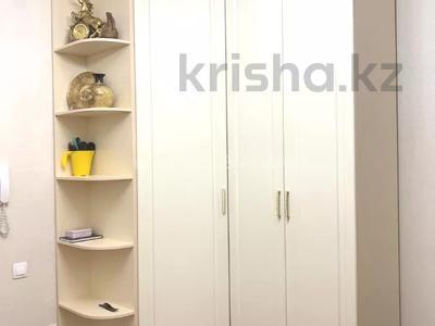 3-комнатная квартира, 91 м², 12/13 этаж, проспект Сарыарка 11 — Кенесары за 29 млн 〒 в Нур-Султане (Астана), Сарыаркинский р-н — фото 16