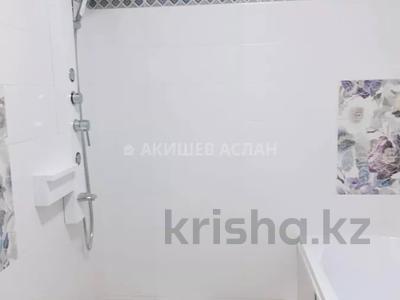 3-комнатная квартира, 91 м², 12/13 этаж, проспект Сарыарка 11 — Кенесары за 29 млн 〒 в Нур-Султане (Астана), Сарыаркинский р-н — фото 19