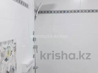 3-комнатная квартира, 91 м², 12/13 этаж, проспект Сарыарка 11 — Кенесары за 29 млн 〒 в Нур-Султане (Астана), Сарыаркинский р-н — фото 28