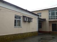 7-комнатный дом помесячно, 300 м², 18 сот., Оразбаева 22 за 300 000 〒 в Туркестане