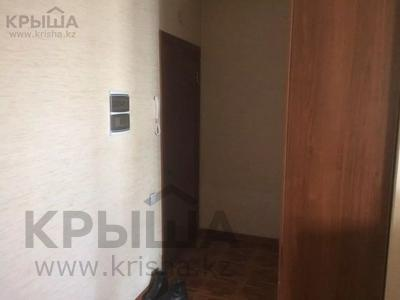 2-комнатная квартира, 42 м², 5/6 этаж, Пушкина 25 — проспект Абая за 11.8 млн 〒 в Нур-Султане (Астана), р-н Байконур — фото 3