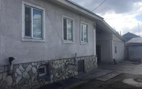 5-комнатный дом, 100 м², 10 сот., Сланова за 17.4 млн 〒 в Талдыкоргане