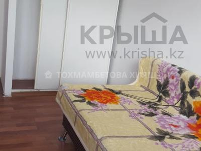 3-комнатная квартира, 80 м², 7/9 этаж помесячно, мкр Самал-1, Мкр Самал-1 2 за 150 000 〒 в Алматы, Медеуский р-н — фото 2