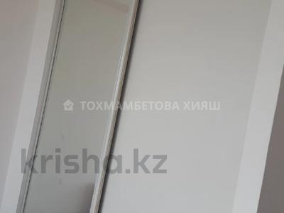 3-комнатная квартира, 80 м², 7/9 этаж помесячно, мкр Самал-1, Мкр Самал-1 2 за 150 000 〒 в Алматы, Медеуский р-н — фото 4