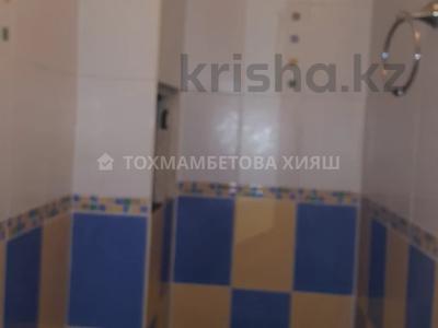 3-комнатная квартира, 80 м², 7/9 этаж помесячно, мкр Самал-1, Мкр Самал-1 2 за 150 000 〒 в Алматы, Медеуский р-н — фото 8