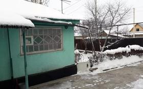 4-комнатный дом, 85 м², 15 сот., Узунагаш неук за ~ 8.3 млн 〒 в Узынагаш