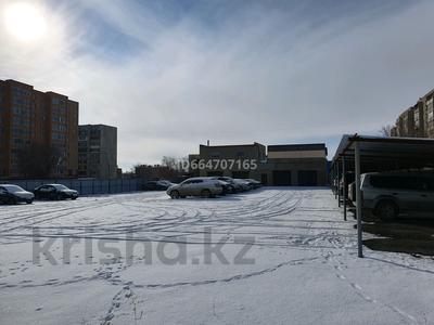 Авто стоянка с авто сервисом за 115 млн 〒 в Караганде, Казыбек би р-н