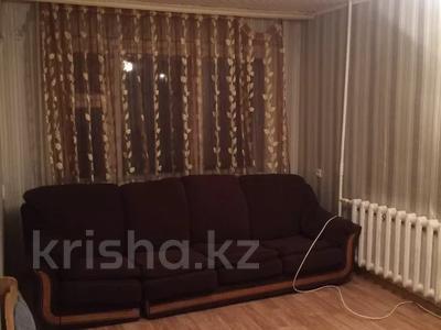 1-комнатная квартира, 35 м², 1/5 этаж, Акбугы 5 за 10.5 млн 〒 в Нур-Султане (Астана), Сарыарка р-н