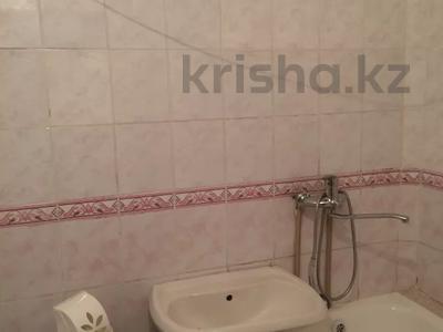 1-комнатная квартира, 35 м², 1/5 этаж, Акбугы 5 за 10.5 млн 〒 в Нур-Султане (Астана), Сарыарка р-н — фото 3