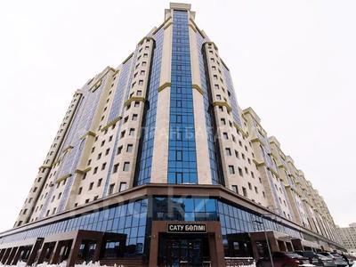 1-комнатная квартира, 45 м², 3/15 этаж, Туркестан — проспект Мангилик Ел за ~ 16 млн 〒 в Нур-Султане (Астана), Есиль р-н — фото 2