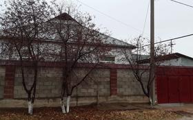 5-комнатный дом, 200 м², 8 сот., Пахтокор 2 за 30 млн 〒 в Шымкенте