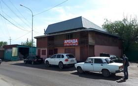 Здание, Сенная площадью 150 м² за 100 000 〒 в Каскелене