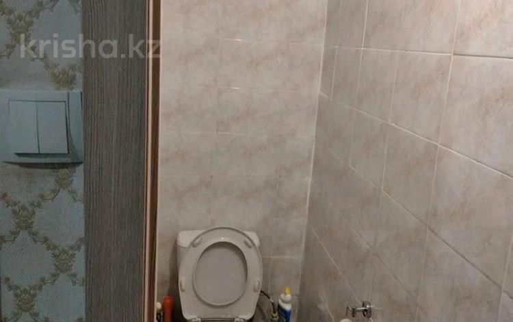 2-комнатная квартира, 58 м², 6/6 этаж, 16-й мкр 43 за 9.5 млн 〒 в Актау, 16-й мкр
